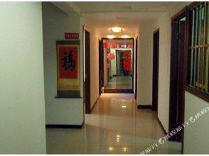 7Days Apartment Beishaomen Branch