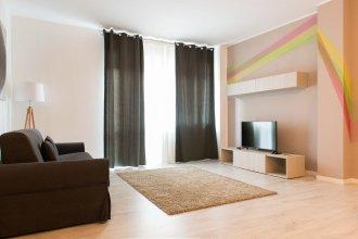 MyPlace Riviera Ponti Romani Apartments
