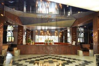 Chiraz Club