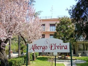 Albergo Elvira