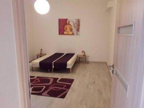 BPM-Elizabeth Rooms