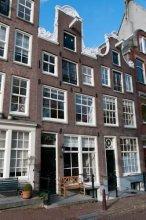 Guesthouse De Lindeboom
