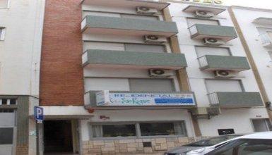 São Roque 5179/AL