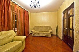 Lakshmi Apartment Bronnaya
