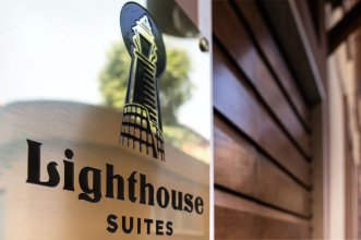 Lighthouse Suites