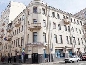 Мини-Отель Мери Поппинс
