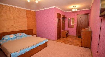 Меблированные комнаты Pogostim