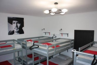 Hostel Hollywood