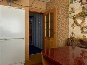 Apartments at Prospect Gazety Pravda