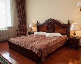 Lion Отель
