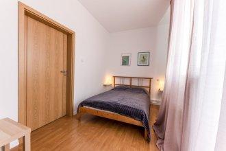 Victus Apartamenty - Coralejo