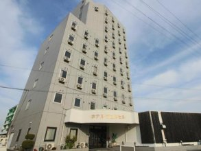 Hotel LC Gifu-Hashima