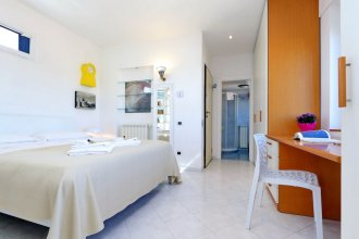 Rome Accommodation - Celimontana