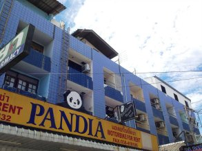 Pandia House