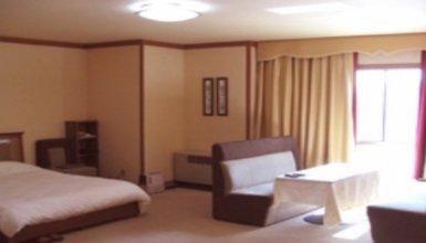 Suwon Regency Hotel