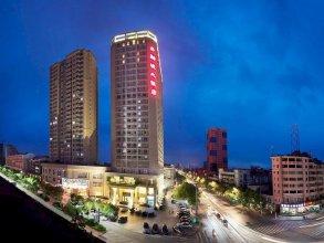 Xinyu Rongcheng Hotel