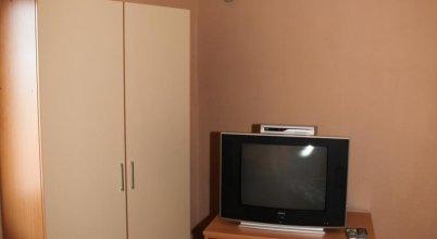 Apartments Porto Lastva