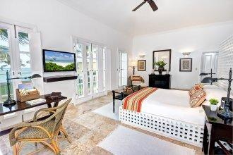 Tortuga Bay -Junior Suite Ocean View-Max 2 Ad+1 Chd