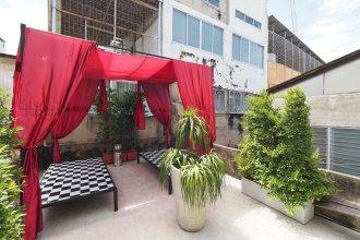 Zent & Bao Hostel