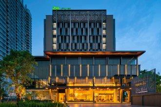 ibis Styles Bangkok Ratchada (Opening June 2019) Hotel