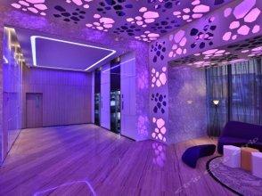 Orange Hotel Select (Suzhou Xiangcheng Avenue)