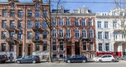 Tulip Apartment A
