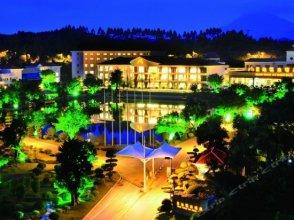 Grand Winner Hot Spring Garden Hotel