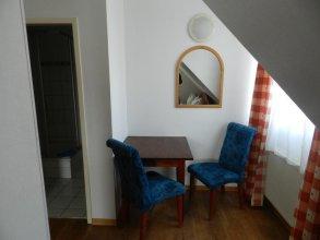 Arcus Hotel Garni