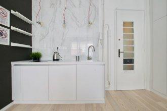 Luxury Apartment by Hi5 - Aranykéz 7