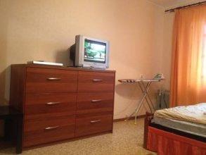 Apartamenty V Ivanovo - 6