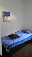 Hostel Semermaes