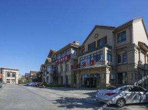 Kairun Hostel