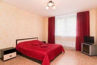 Apartments Maryin Dom Na Yumasheva
