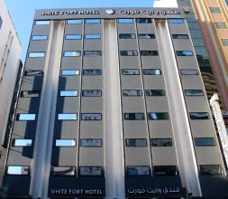 White Fort Hotel