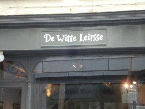 De Witte Leirsse 1557