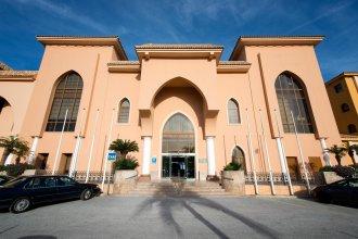 Hotel IPV Palace & Spa