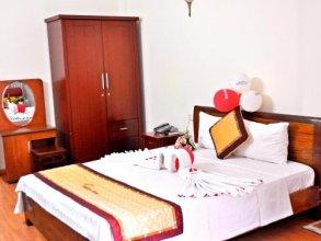 Hanoi Holiday Silver Hotel