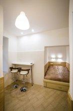 Smart Apartment Chornovola 21a
