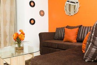 New Kingston Premium Guest Apartment