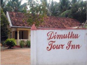 Dimuthu Tour Inn