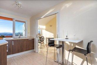 Unbeatable Penthouse in Fuengirola Hills