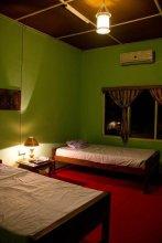 Mya Thida Hotel