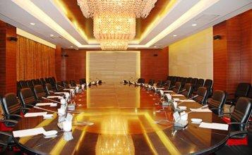 Beijing Century Huatian Hotel