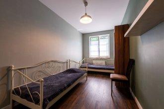 Victus Apartamenty - Walor 2