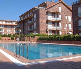 107056 - Apartment in Arnuero