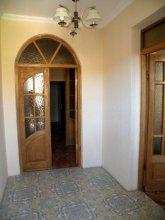 Dolabauri Guest House