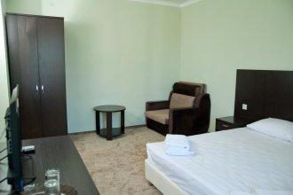 Voronezh Guest House