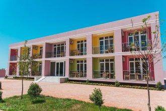 Venera Resort(Анапа)