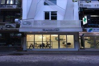 Rabbitat Hostel