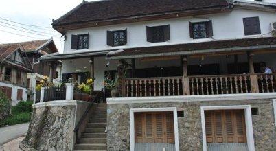Khongsavath Guesthouse